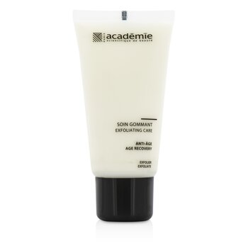 Academie Scientific System Cuidado Exfoliante  50ml/1.7oz