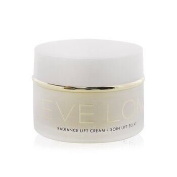 Eve Lom Radiance Lift Cream  50ml/1.6oz