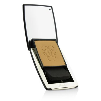Guerlain Parure Gold Rejuvenating Gold Radiance Powder Foundation SPF 15 - # 05 Beige Fonce  10g/0.35oz
