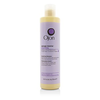 Ojon Damage Reverse Champ� Suavizante (Para Cabello Seco, Rebelde, Propenso a Frizz)  250ml/8.5oz