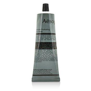 Aesop Resolute Hydrating Body Balm  120ml/4.1oz