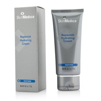 Skin Medica كريم مرطب مكمل  56.7g/2oz