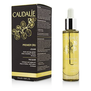 Caudalie Premier Cru The Elixir  29ml/0.98oz