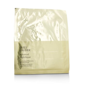 Estee Lauder Advanced Night Repair Concentrated Recovery PowerFoil Mask  8 Sheets