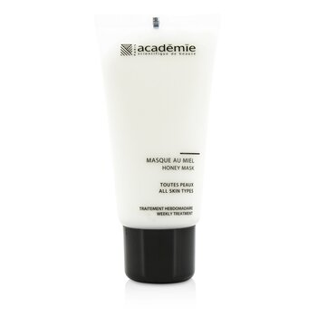 Academie Hypo-Sensible Mascarilla Miel  50ml/1.7oz