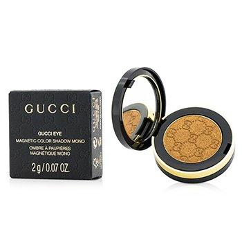 Gucci Magnetic Color Fard de Pleoape Mono - #060 Iconic Copper  2g/0.07oz