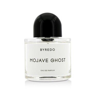 Byredo Mojave Ghost Eau De Parfum Spray  100ml/3.3oz