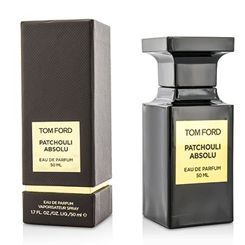 Tom Ford Private Blend Patchouli Absolu Eau De Parfum Spray  50ml/1.7oz