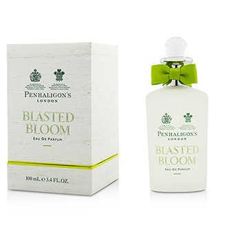 Penhaligon's Blasted Bloom Eau De Parfum Spray  100ml/3.4oz