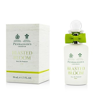 Penhaligon's Blasted Bloom Apă de Parfum Spray  50ml/1.7oz