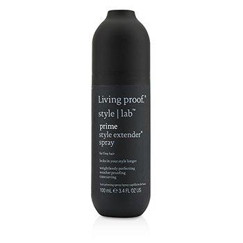 Living Proof Prime Style Extender Spray  100ml/3.4oz