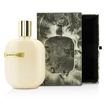 Amouage Library Opus VIII Apă de Parfum Spray  50ml/1.7oz