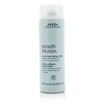 Aveda Smooth Infusion Crema Estilizante Nutritiva  250ml/8.5oz