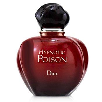 Christian Dior Hypnotic Poison Eau De Toilette Spray  150ml/5oz