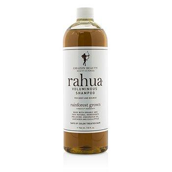 Rahua Voluminous Shampoo (For Body and Bounce)  946ml/32oz