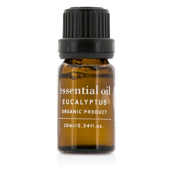Apivita Essential Oil - Eucalyptus  10ml/0.34oz