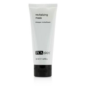 PCA Skin Revitalizing Mask  60g/2.1oz