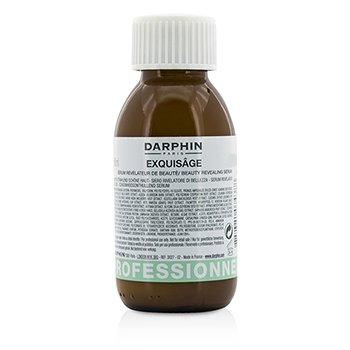 Darphin Exquisage Beauty Suero Revelador - Tama�o Sal�n  90ml/3oz