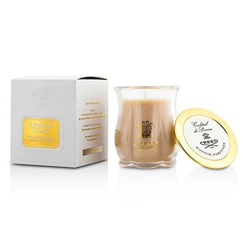 Creed Scented Candle - Cocktail De Pivoines  200g/6.6oz