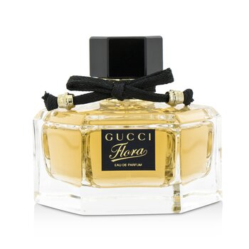 Gucci Flora By Gucci Eau De Parfum Spray (ny pakning)  50ml/1.6oz