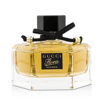 Gucci Flora By Gucci Eau De Parfum Spray (ny pakning)  75ml/2.5oz