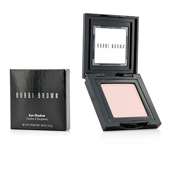 Bobbi Brown Eye Shadow - #4T Sunrise Pink  2.5g/0.08oz