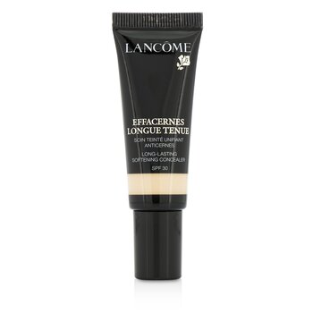 Lancome Effacernes Long Lasting Softening Concealer SPF30 - #015 Beige Naturel  15ml/0.5oz