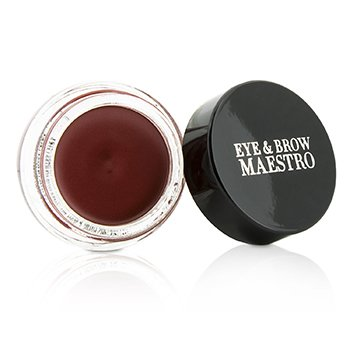 Giorgio Armani Maestro Ojos & Cejas  - # 14 Henna  5g/0.17oz