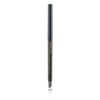 Estee Lauder Double Wear Infinite Waterproof Eyeliner - # 01 Kohl Noir  0.35g/0.012oz