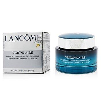 Lancome Visionnaire Crema Multi Corrección Avanzada  75ml/2.6oz