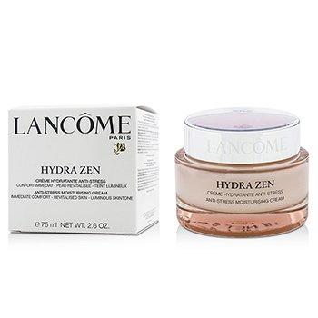ลังโคม Hydra Zen Anti-Stress Moisturising Cream - All Skin Types  75ml/2.6oz