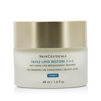 Skin Ceuticals Triple Lipid Restore 2:4:2  48ml/1.6oz