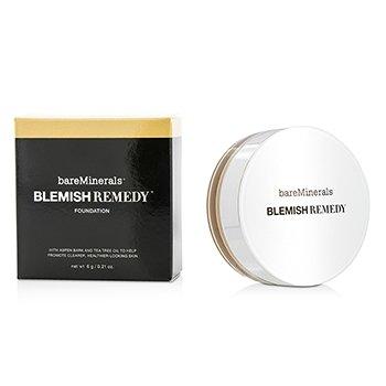 BareMinerals BareMinerals Blemish Remedy Foundation - # 05 Clearly Silk  6g/0.21oz