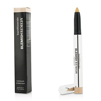 BareMinerals BareMinerals Blemish Remedy Concealer - Light  1.6g/0.06oz