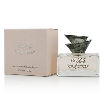 Byblos Miss Byblos Eau De Parfum Spray  50ml/1.7oz