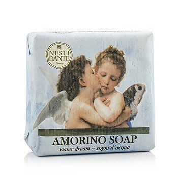 Nesti Dante Amorino Săpun - Water Dream  150g/5.3oz
