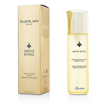 Guerlain Abeille Royale Honey Nectar Loción  150ml/5oz