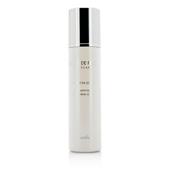 Guerlain Blanc De Perle White P.E.A.R.L. Brightening Lotion (New Packaging)  200ml/6.7oz