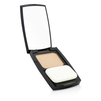 Lancôme Teint Idole Ultra Compact Powder Foundation (Long Wear Matte Finish) - #01 Beige Albatre  11g/0.38oz