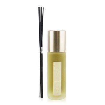 Millefiori Selected Fragrance Diffuser - Cedar  100ml/3.38oz
