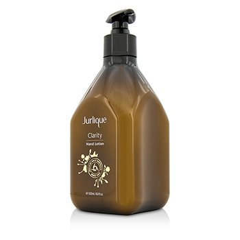Jurlique Clarity Hand Lotion  500ml/16.7oz