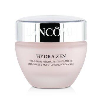 Lancôme Hydra Zen Anti-Stress Moisturising Cream-Gel - All Skin Types  50ml/1.7oz