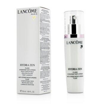 Lancome Hydra Zen Fluido Humectante Anti Estrés - Todo Tipo de Piel  50ml/1.69oz