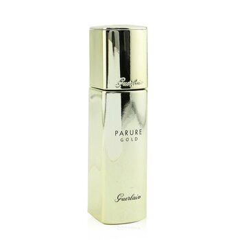 Guerlain Parure Gold Rejuvenating Gold Radiance Foundation SPF 30 - # 12 Rose Clair  30ml/1oz