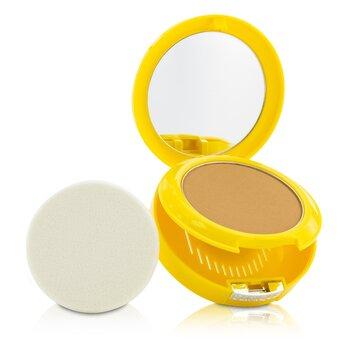 Clinique Sun SPF 30 Mineral Powder Makeup For Face - Medium  9.5g/0.33oz