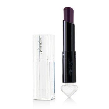 Guerlain La Petite Robe Noire Deliciously Shiny Lip Colour - #070 Plum-brella  2.8g/0.09oz