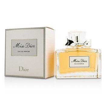 Christian Dior Miss Dior Eau De Parfum Spray  150ml/5oz