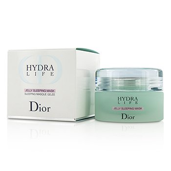 Christian Dior Hydra Life Jelly Sleeping Mask  50ml/1.8oz