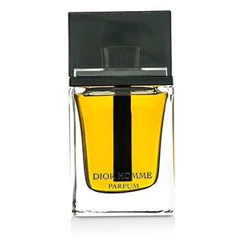 Christian Dior Dior Homme Parfum Spray (Unboxed)  75ml/2.5oz