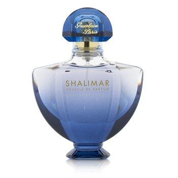 Guerlain Shalimar Souffle De Parfum Eau De Parfum Spray  30ml/1oz